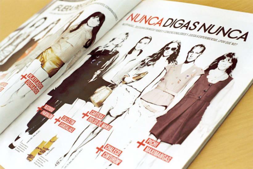 Revista Elle 3