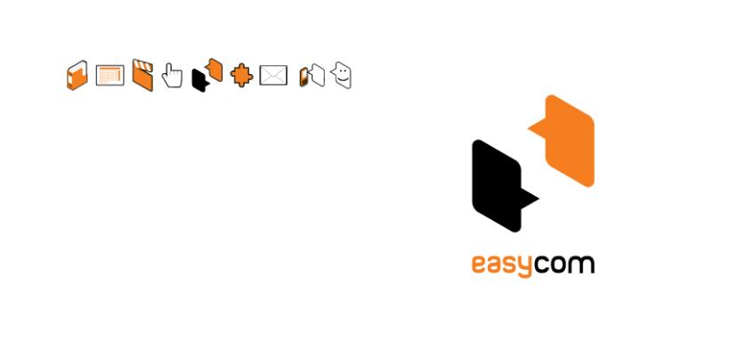 easycom 1