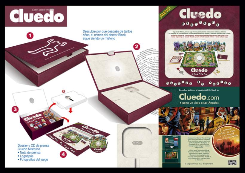 Hasbro 1