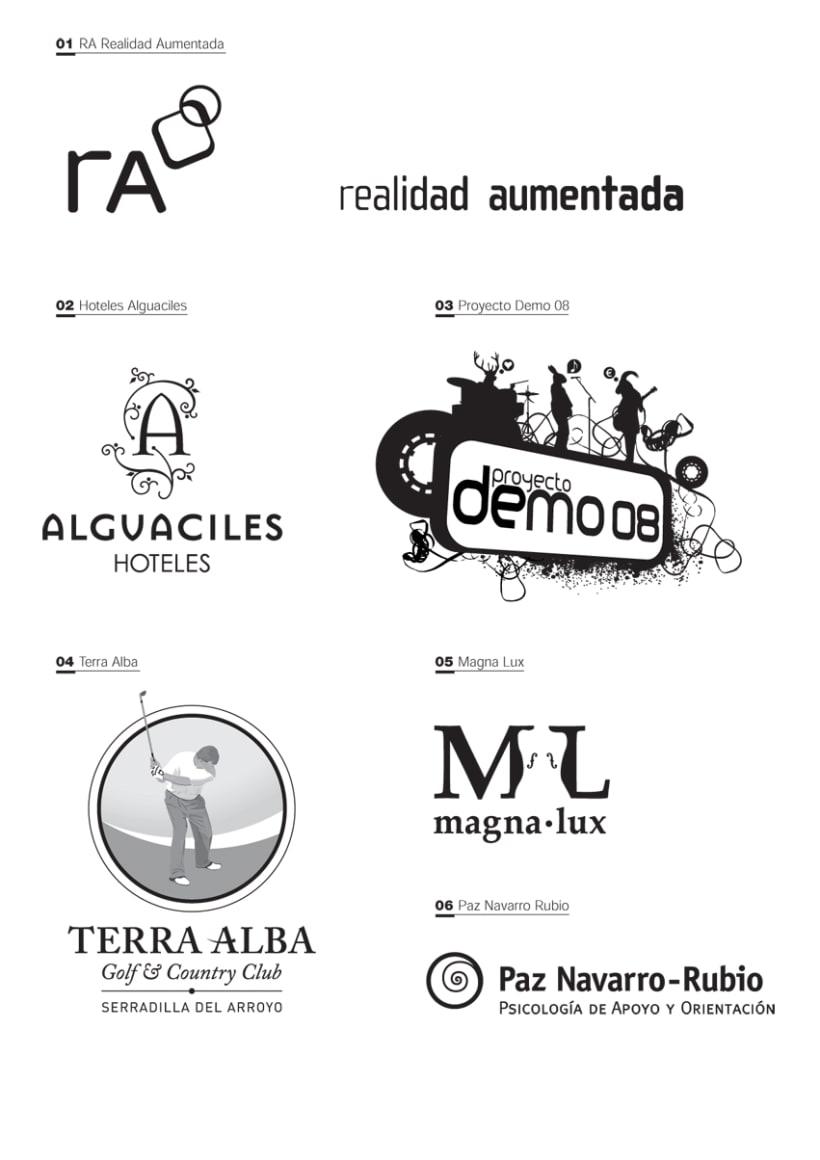 Identidades corporativas 4