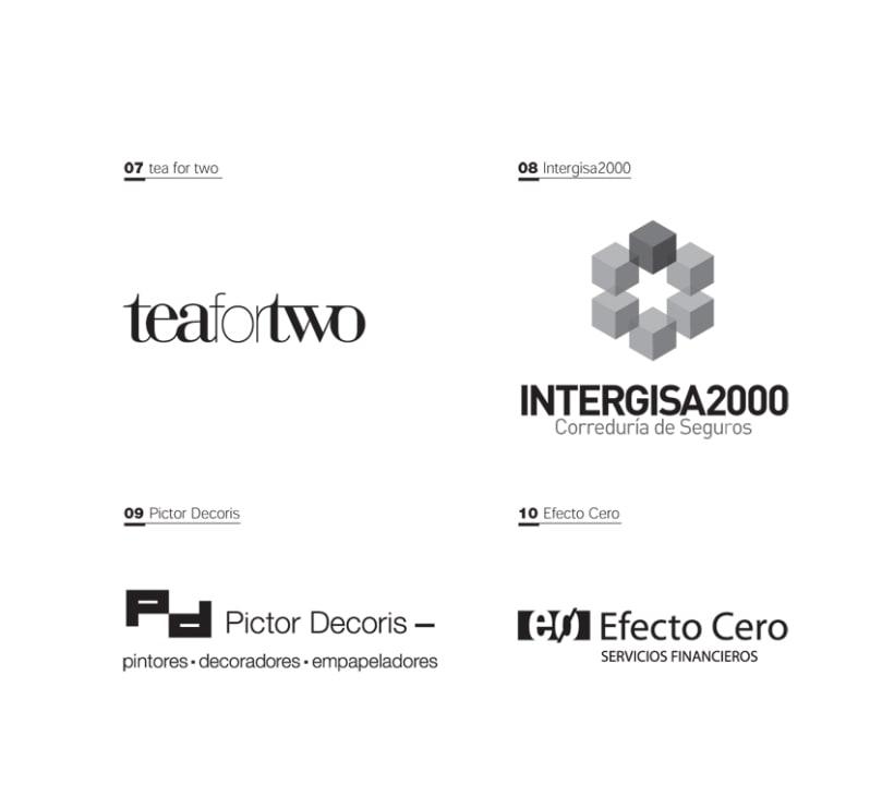 Identidades corporativas 5