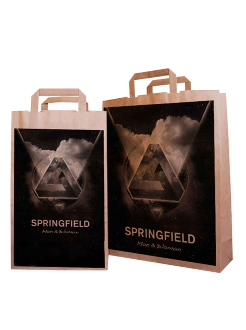 Springfield Bags 2