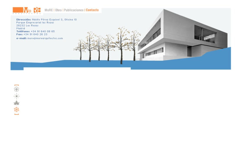 MoRE Arquitectos 4