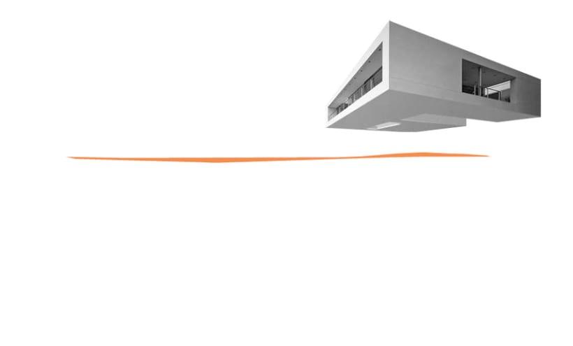 MoRE Arquitectos 6
