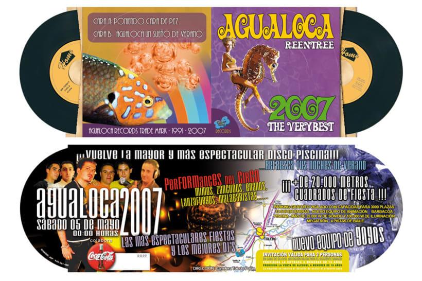 Flyers Agualoca 3