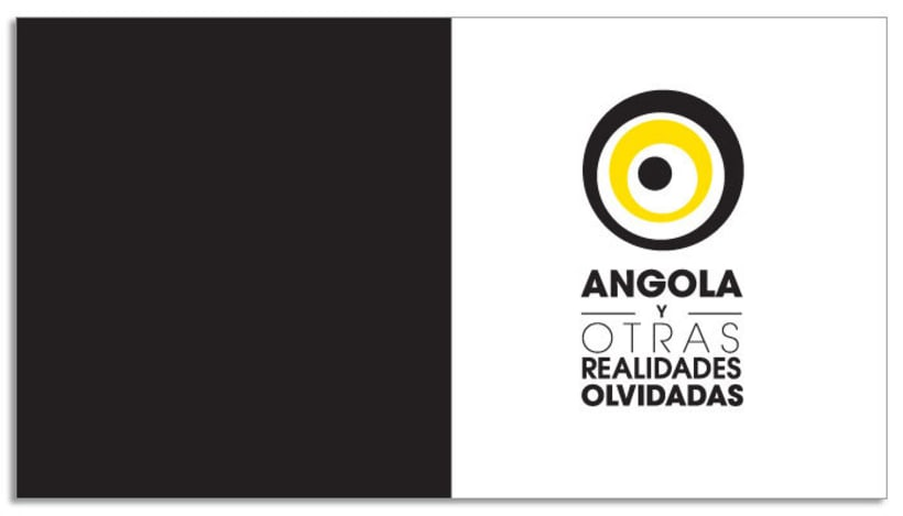 Angola - Fura dels Baus 3