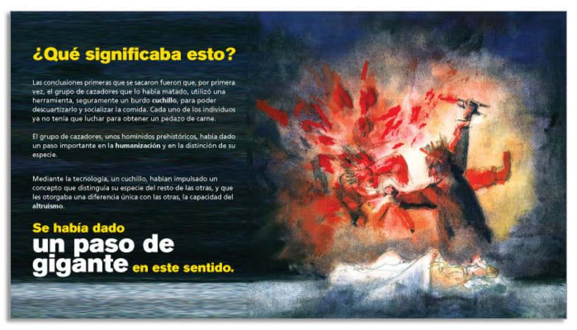 Angola - Fura dels Baus 10