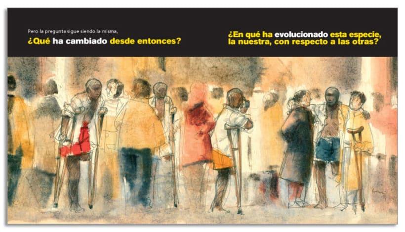 Angola - Fura dels Baus 11