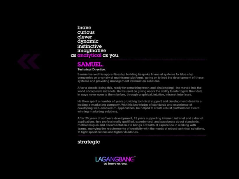 2008 · interactivo 3