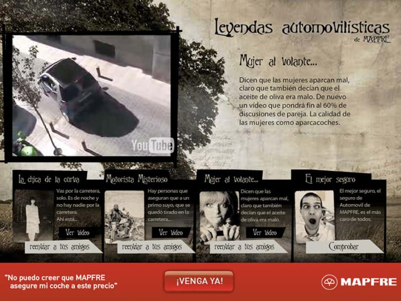 2008 · interactivo 8