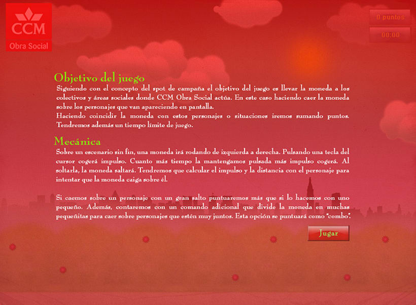 2008 · interactivo 11