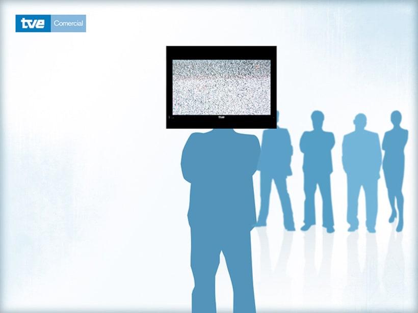 2008 · interactivo 18