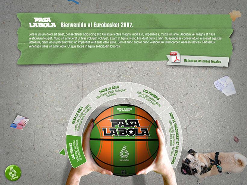 2008 · interactivo 13