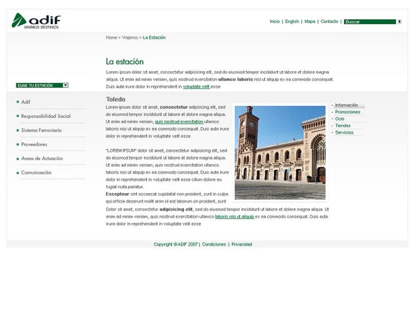 2008 · interactivo 6