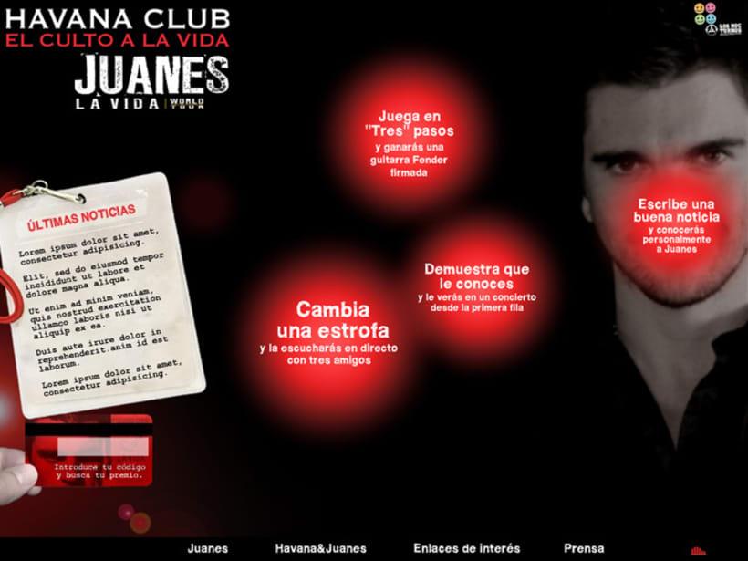 2008 · interactivo 9