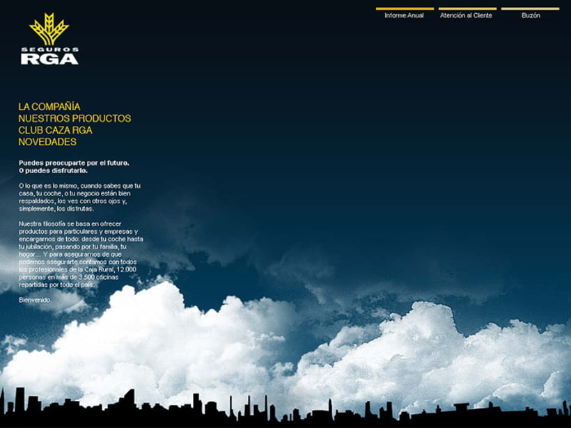 2008 · interactivo 7