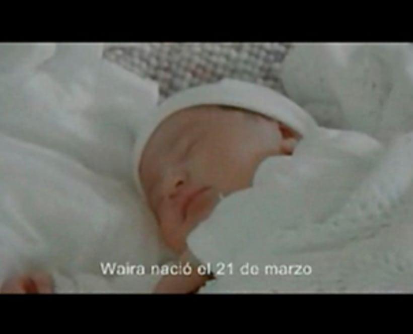 Flex Nacimiento 4