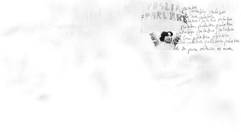 Ilustraciones para la Universidad Nómada 17