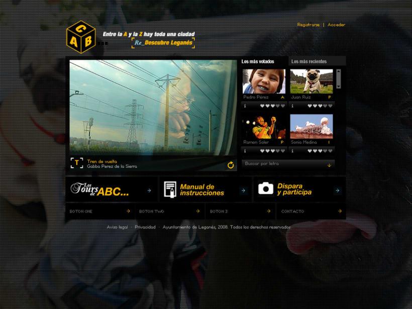 2008 · interactivo 20