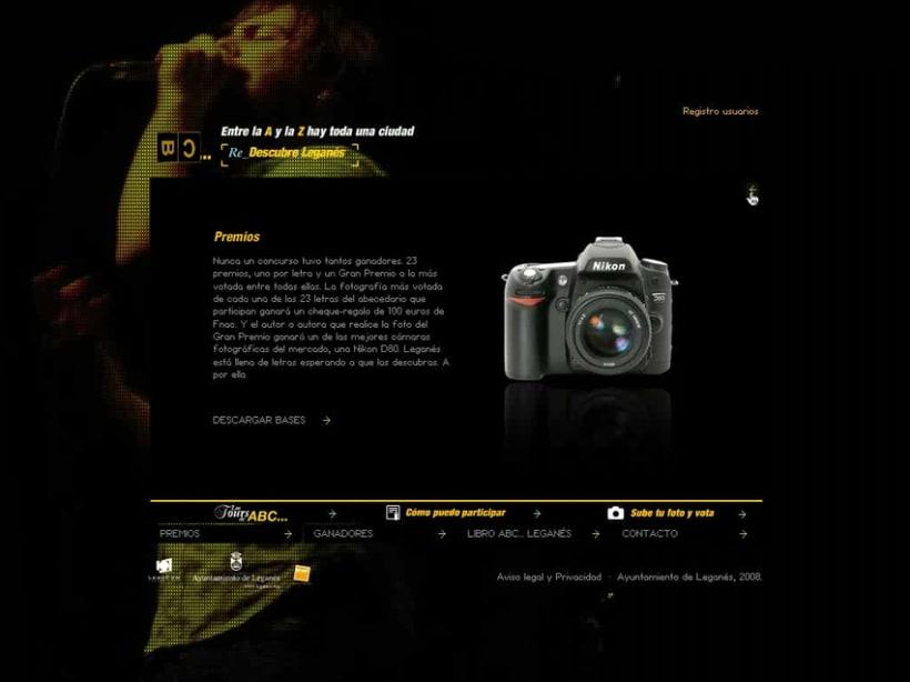 2008 · interactivo 2