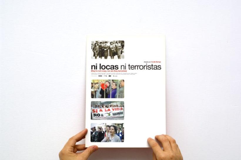 bla!pressbooks 4