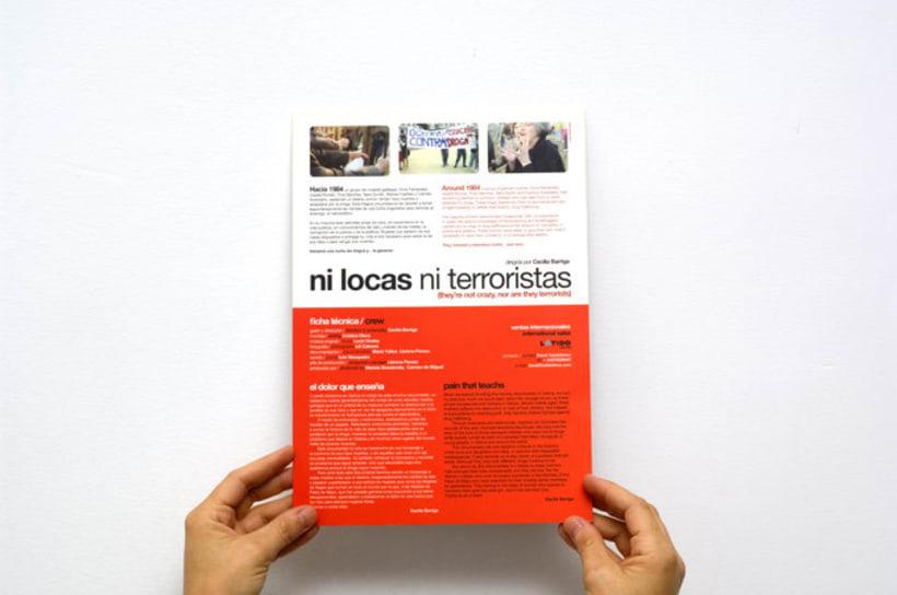 bla!pressbooks 5