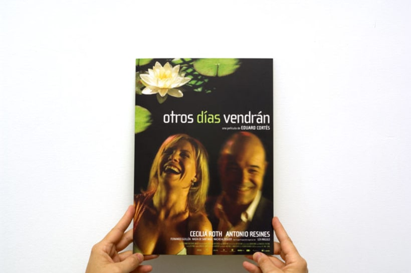 bla!pressbooks 9