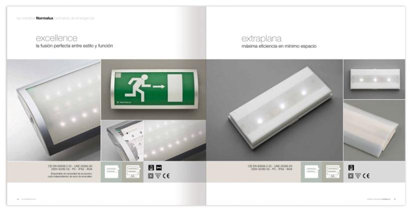 Catálogo sistema inteligente 3