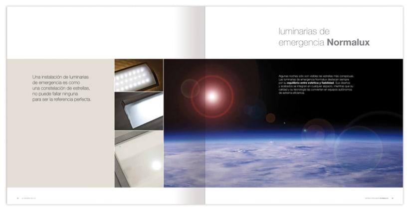 Catálogo sistema inteligente 2