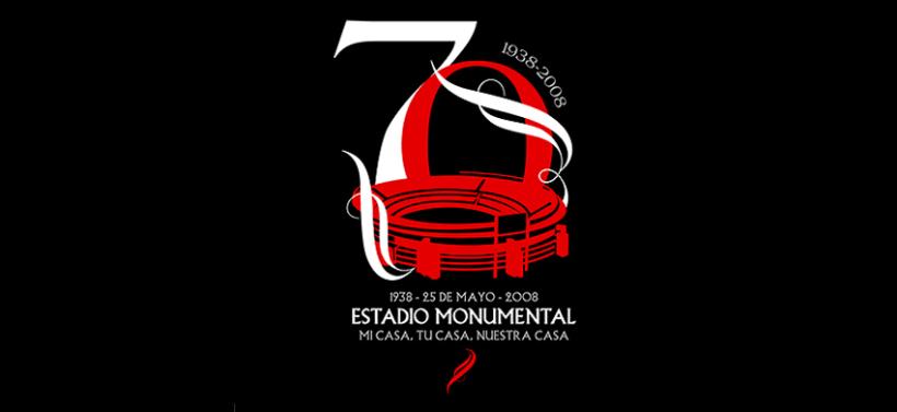 Monumental 70 años 3