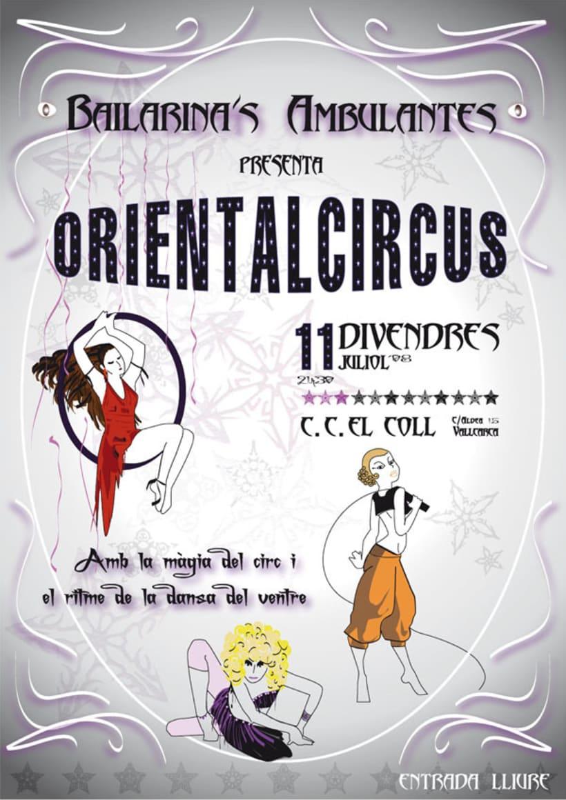 ORIENTALCIRCUS 1
