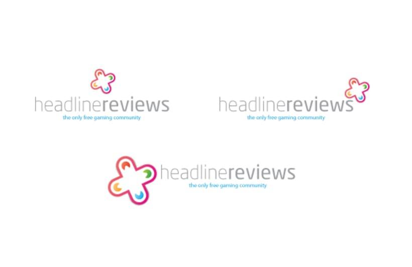 Headline Reviews 1