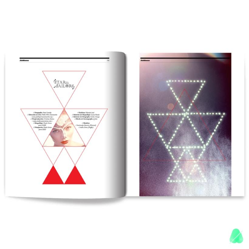 Lados Magazine Issue/009 15