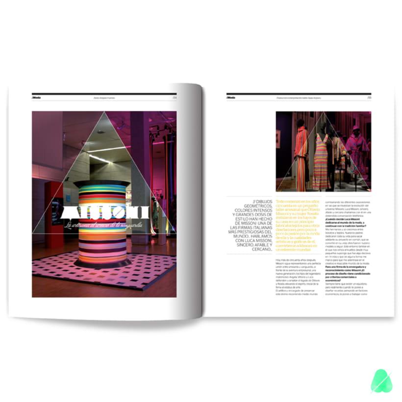 Lados Magazine Issue/009 14