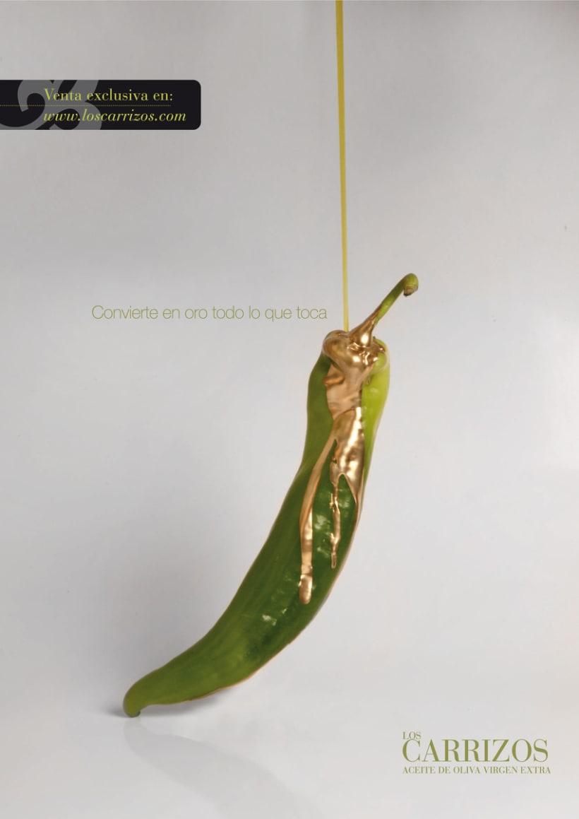 Oro 7