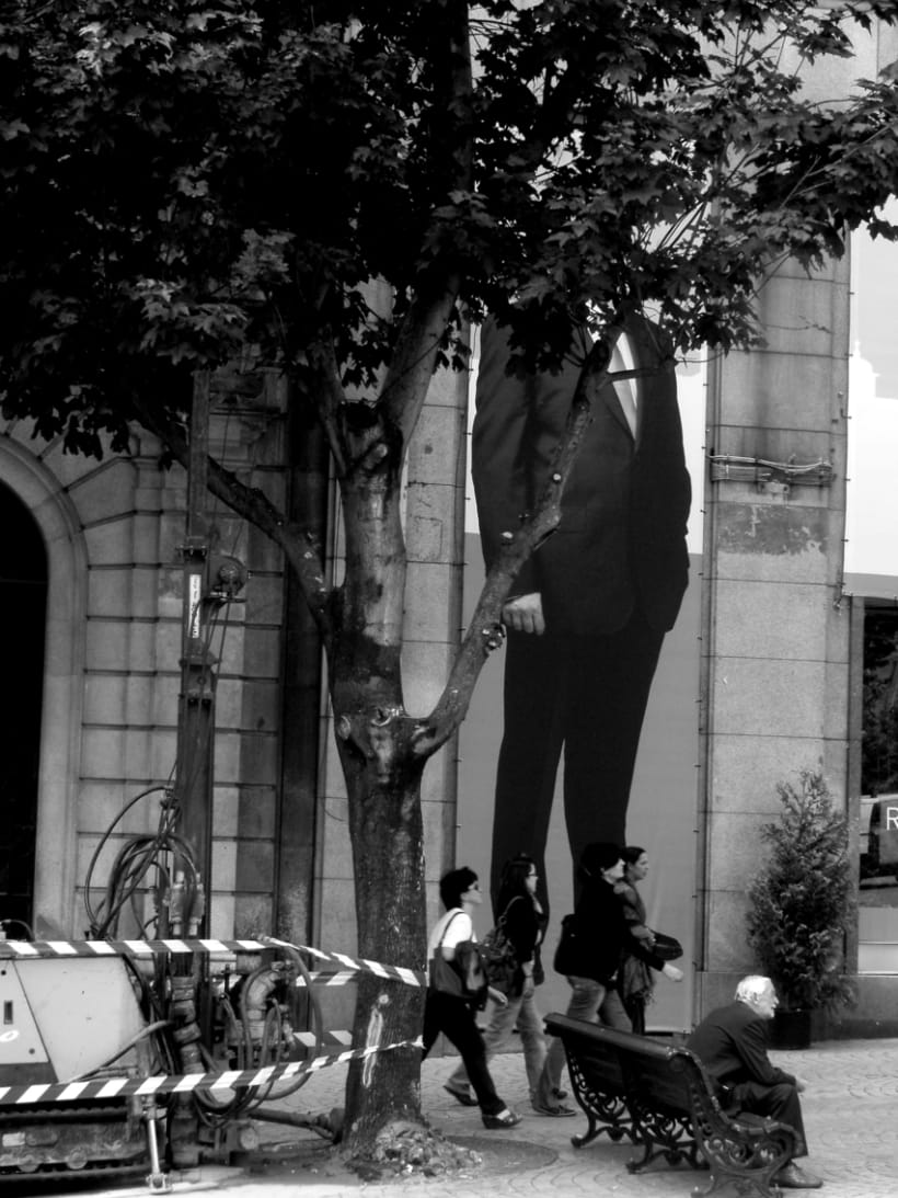 Porto in Portugal 2