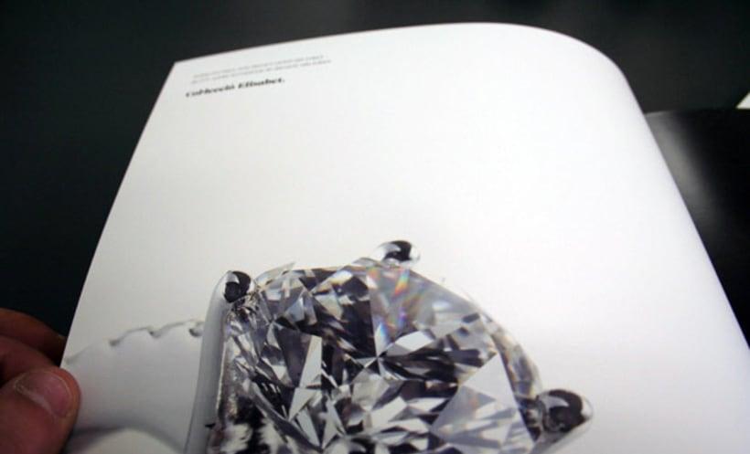 Magacín | Roca Joiers  5
