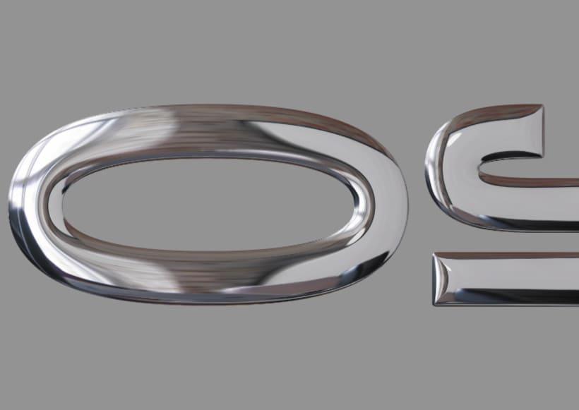 Tipografía 9