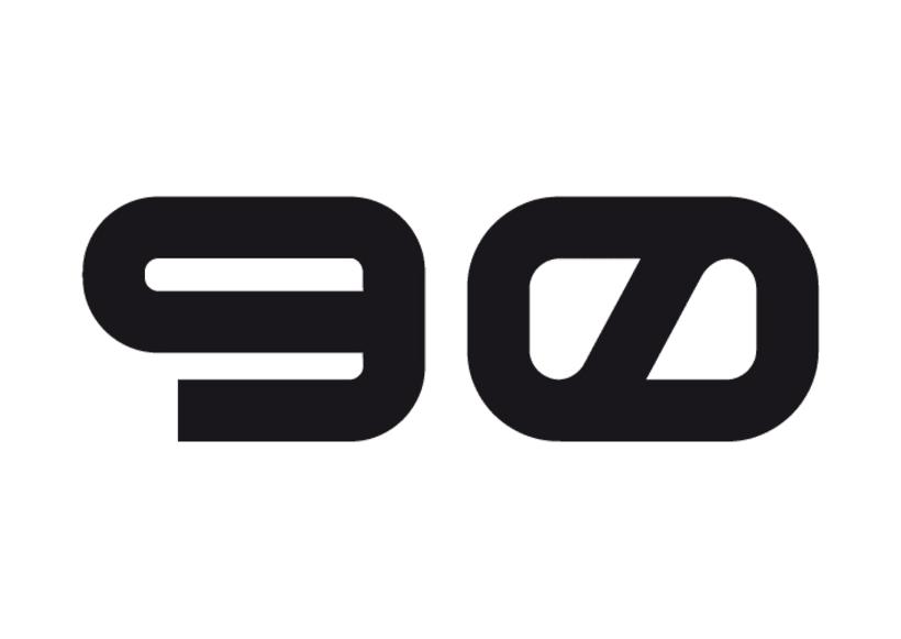 Tipografía 5