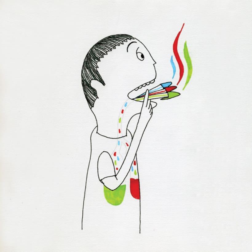 nicotinta 1