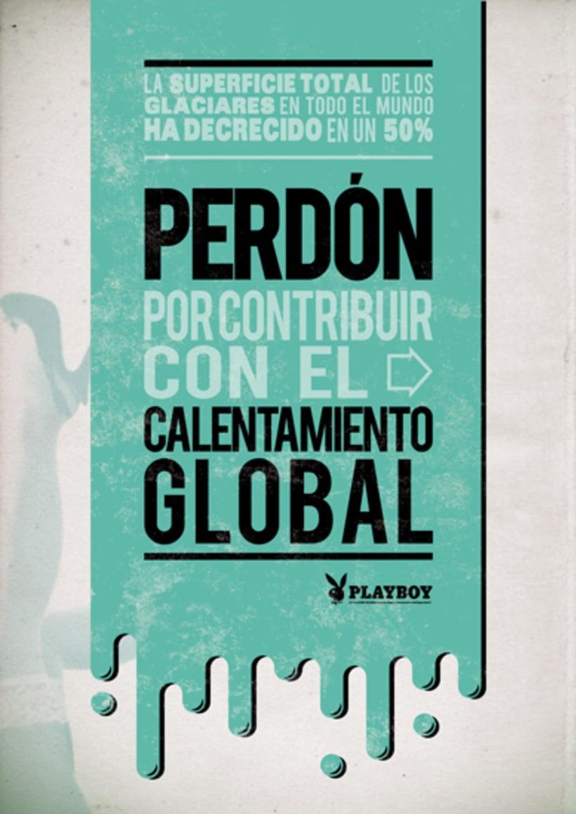 Portfolio 09/10 18