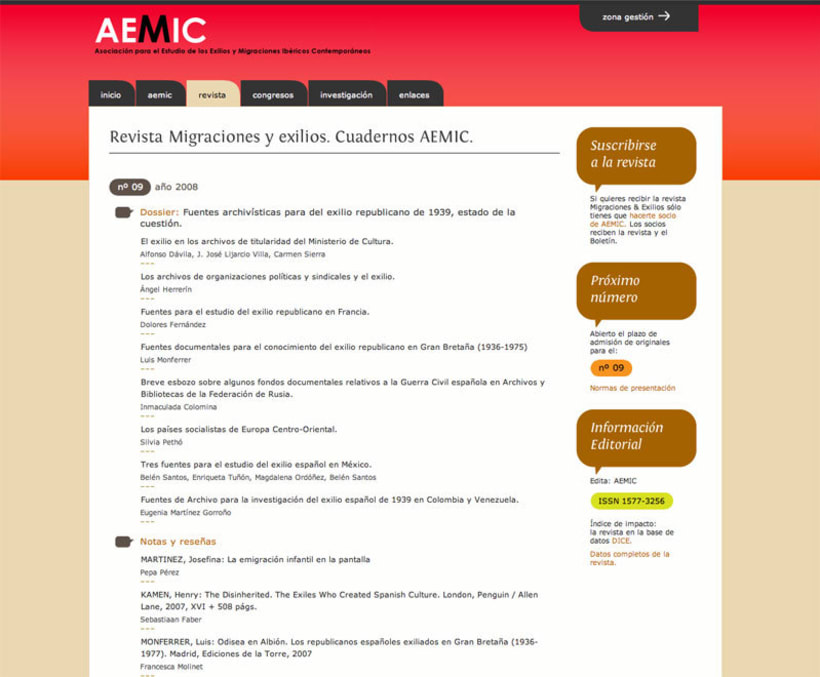 AEMIC.ORG 4