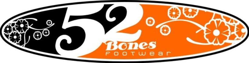Logotipos de Concursos 4