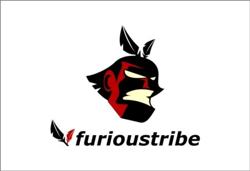 Logotipo de Concursos 6