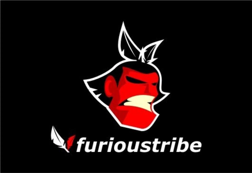 Logotipo de Concursos 5