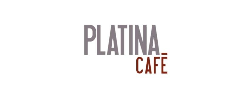 Platina Café 1