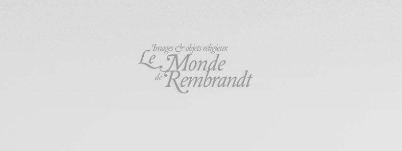 L'Age d'Or Hollandais: de Rembrandt à Vermeer 11