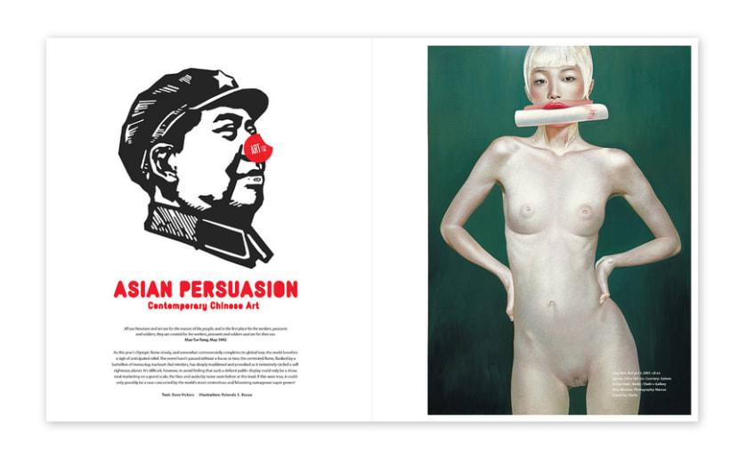 Modern Design magazine 49