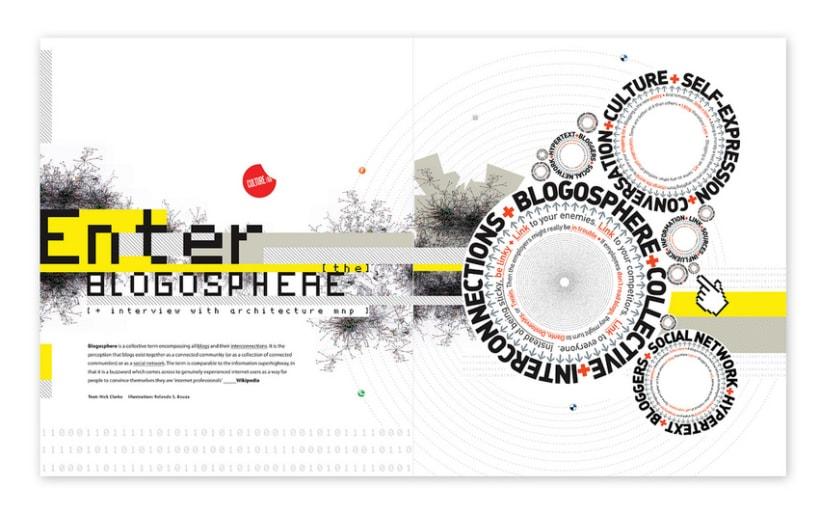 Modern Design magazine 41