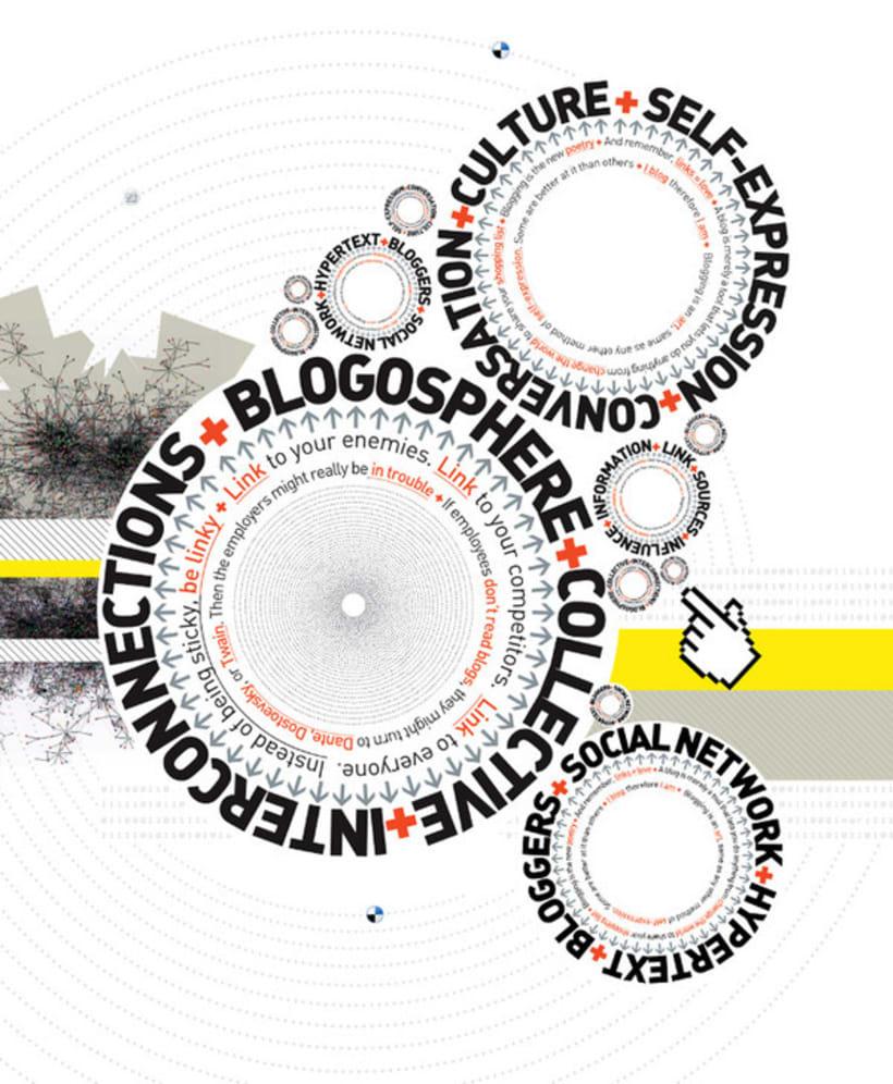 Modern Design magazine 42